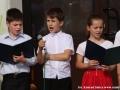 majowka_bieliniec47