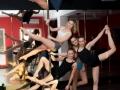 pole dance stalowa wola Pole & Roll (21)