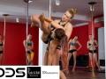 pole dance stalowa wola Pole & Roll (22)