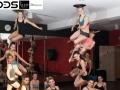pole dance stalowa wola Pole & Roll (24)