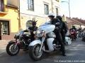 moto_rudnik2