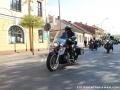 moto_rudnik9