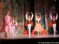 baletmdk1