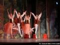 baletmdk10
