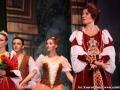 baletmdk14