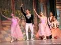 baletmdk15