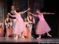 baletmdk17