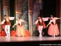baletmdk2