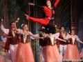 baletmdk24