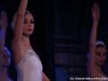 baletmdk29