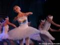 baletmdk30