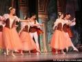 baletmdk4