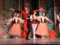 baletmdk5