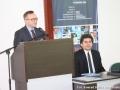konferencja_inkubaror15