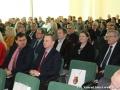 konferencja_inkubaror9