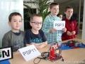 liga_robotyki8
