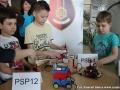 liga_robotyki9