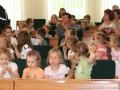 przedszkolaki13
