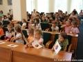 przedszkolaki17