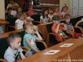 przedszkolaki4