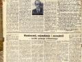Socjalistyczne Tempo 1951-19540005