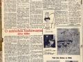 Socjalistyczne Tempo 1951-19540007