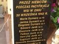 16goliszowiec17
