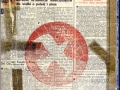 Socjalistyczne Tempo 1951-19540000