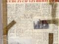 Socjalistyczne Tempo 1951-19540001
