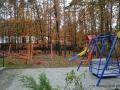 CIECH Sarzyna - plac zabawa dla dzieci niepełnosprawnych