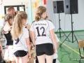 zbydniow_zaleszany-33