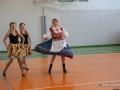 zbydniow_zaleszany-35