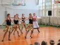 zbydniow_zaleszany-36
