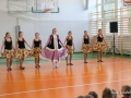 zbydniow_zaleszany-37
