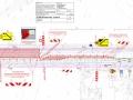 Turborondo PBI- ETAP III - rys.3-1