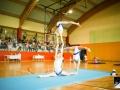 Akrobatyka024