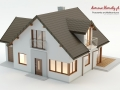 Projekty-domów-energooszczędnych-tanich-w-budowie