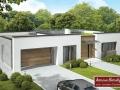 projekt-domu-jowisz-z-plaskim-dachem