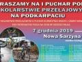 plakat-kolarstwo-19-nowa-sarzyna_Strona_1