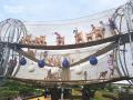 Magiczne-Ogrody-Janowiec-Mosty-w-koronach-Drzew-RGB-1