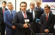Forum Mieszkańców Powiatu rusza do wyborów