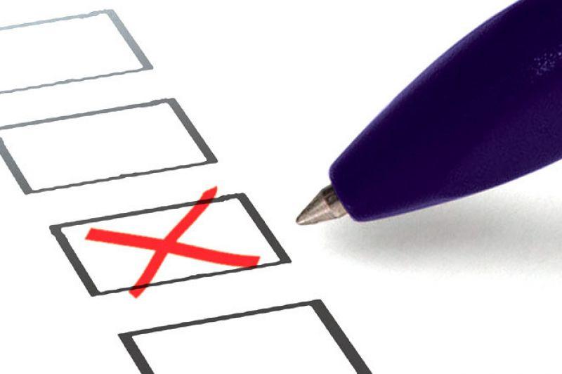 Spradź wyniki wyborów 2014