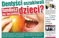 Nowy numer tygodnika Sztafeta