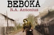 """""""Czas beboka"""" - powieść o niezwykłej sile zwykłych ludzi"""
