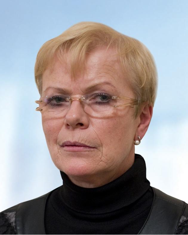 Stalowowolska Platforma ma nową przewodniczącą