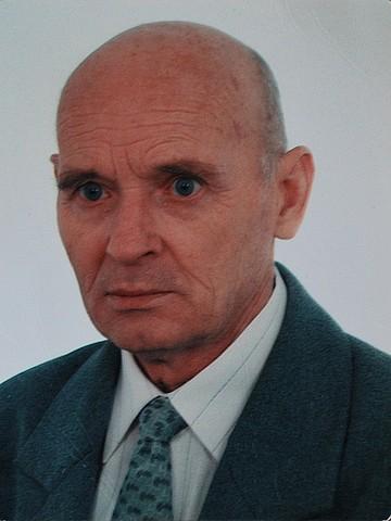 Zaginął 75 - letni mieszkaniec Tarnobrzega