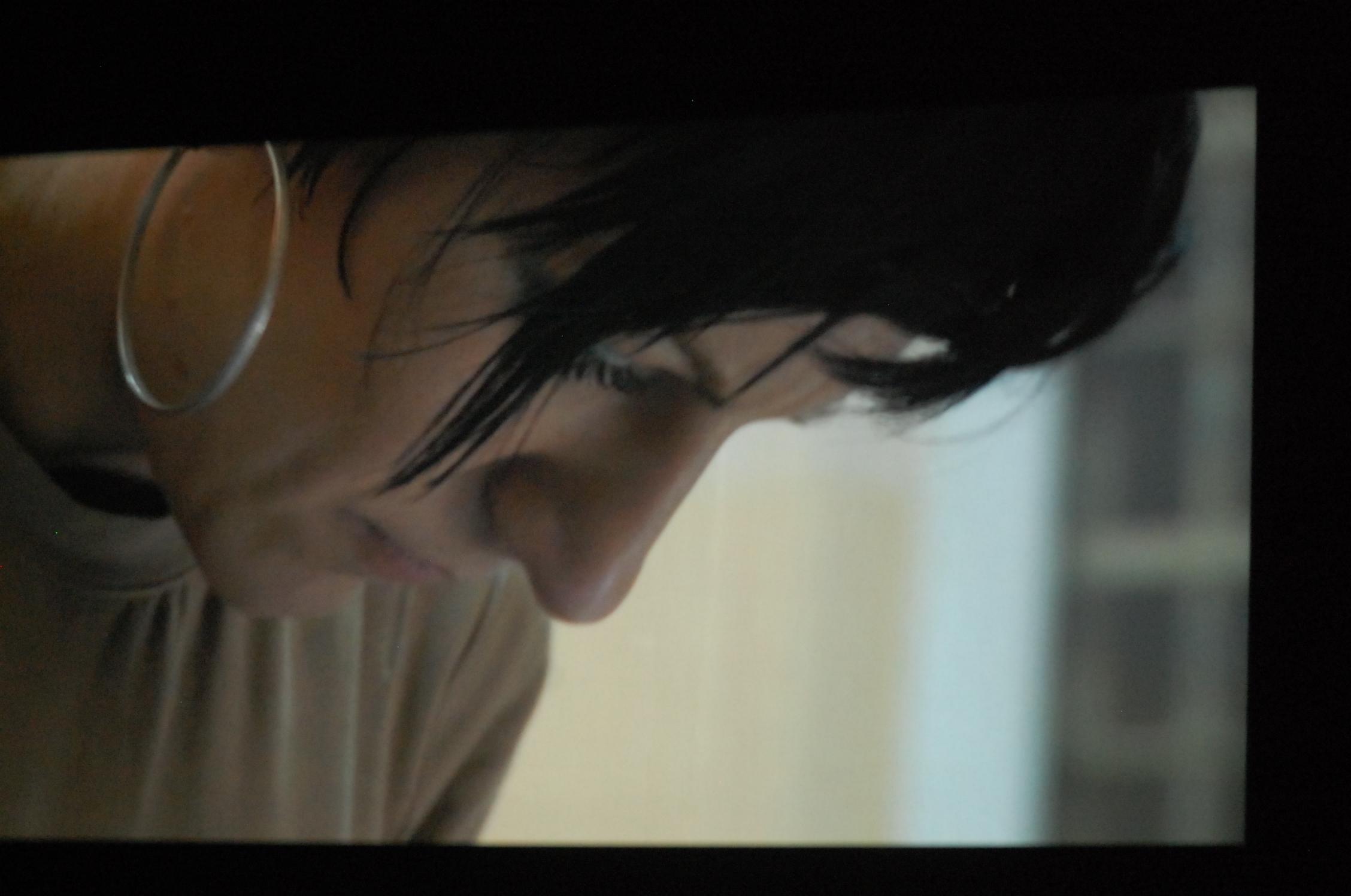 Film nakręcony w niżańskim areszcie powalczy o Oskara