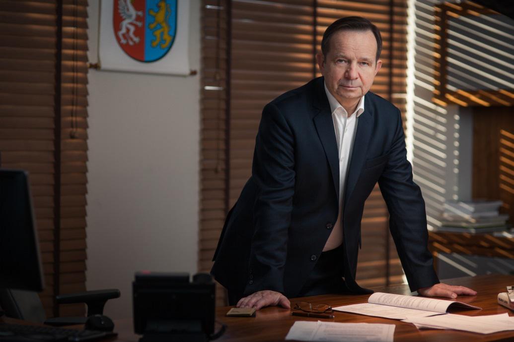 RPO WP 2014-2020 nabiera rozpędu!