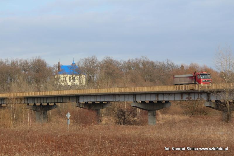 Most doczeka się remontu?