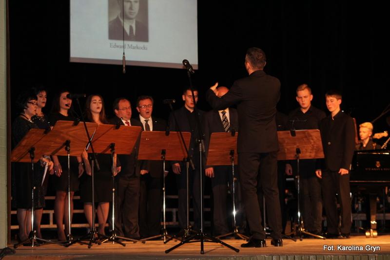 Jubileusz Państwowej Szkoły Muzycznej